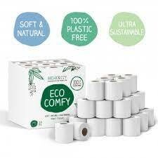 Eco Comfy (Pack of 27)