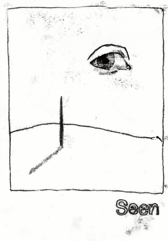 'Seen'