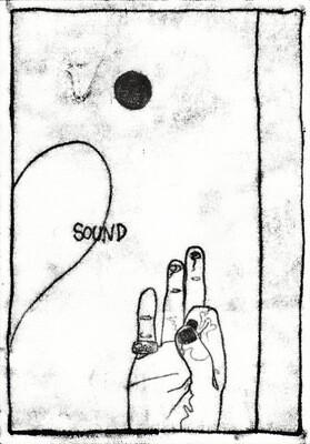 'Sound'