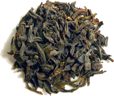 English Breakfast Tea - Prepackaged