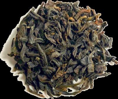 English Breakfast Tea - Prepackaged
