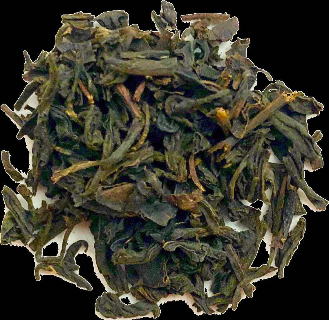 Earl Grey Tea - Prepackaged