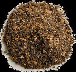 Chai Tea Organic - Prepackaged