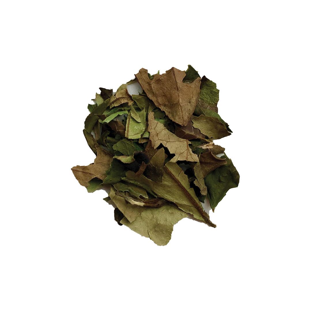 Shu Mee White Tea Organic - Prepackaged