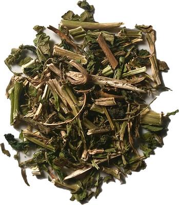 Epazote Herb - Prepackaged