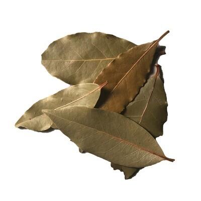 Bay Leaf Organic - Prepackaged
