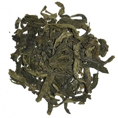 Dragonwell Organic Tea - Prepackaged