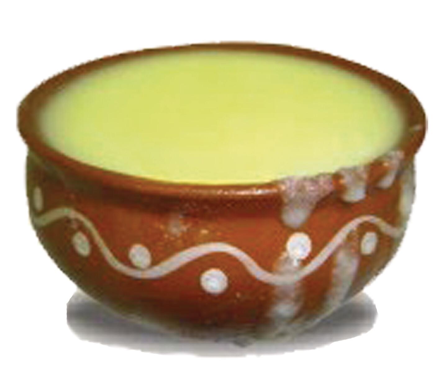 Swadeshi Hand Churned Desi Cow Ghee