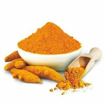 Swadeshi Pure Turmeric Powder