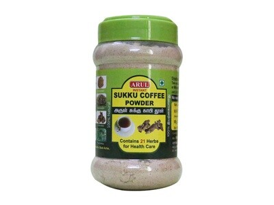 Arul Sukku Coffee Powder 250g