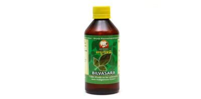 Gou Ganga Bilvasara