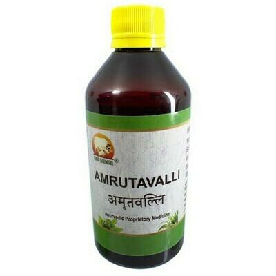 Gou Ganga Amrutavalli 200ml