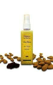 Neev Anti Ageing Kesar Badam Face Wash 100ml