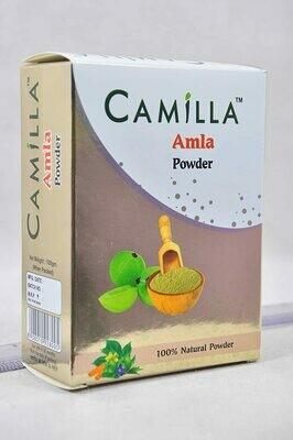 Camilla Amla Powder 100g