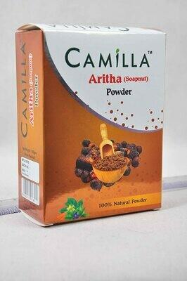 Camilla Aritha Powder 100g