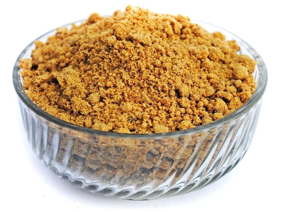 Organic Jaggery Powder 500g