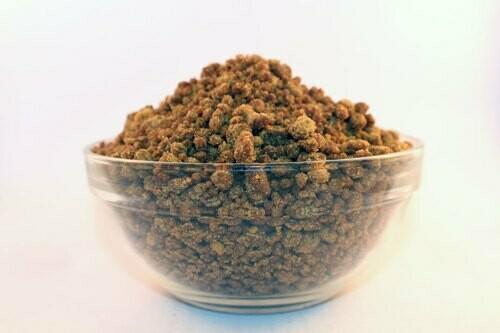 Organic Jaggery Granules 500g