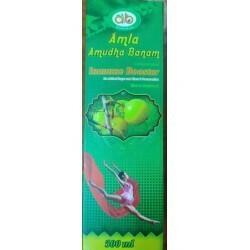 Amla Amudha Banam 500ml