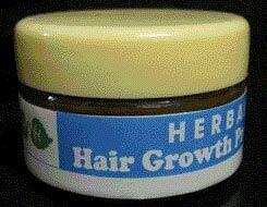 Herb n Health Hair Growth Promoter 50ml