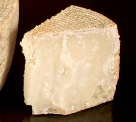 Pécorino Sarde