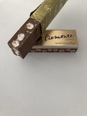 Chocolat aux Noisettes du Piémont