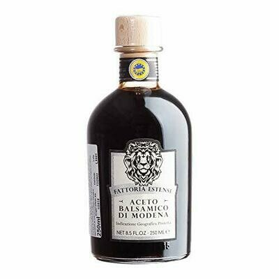 Vinaigre Balsamique de Modene
