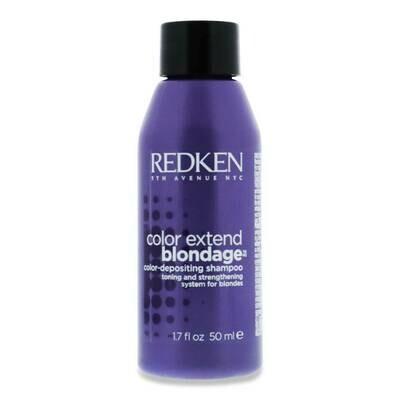 Color Extend Blondage Shampoo, 1.7oz Travel