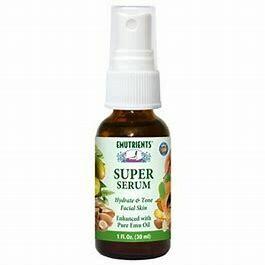 ANAE-1 Super Serum 1oz