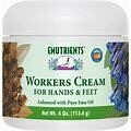 ANWC-2 Workers Hand Cream 2oz