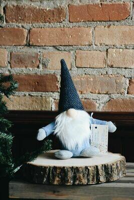 Small Gnome 17-3