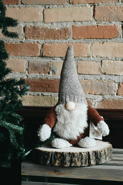 Large Gnome 17-10