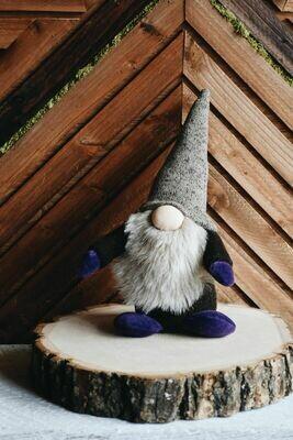 Small Gnome 17-11