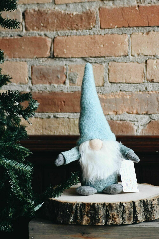 Small Gnome 17-13
