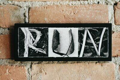 9-Run BW