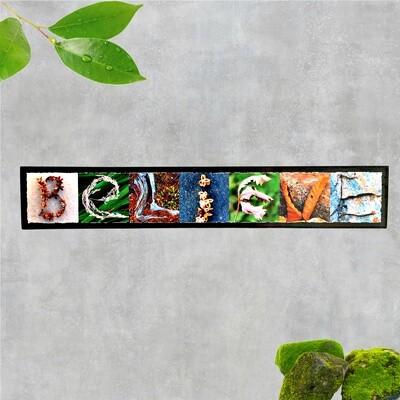 9-Believe BLH