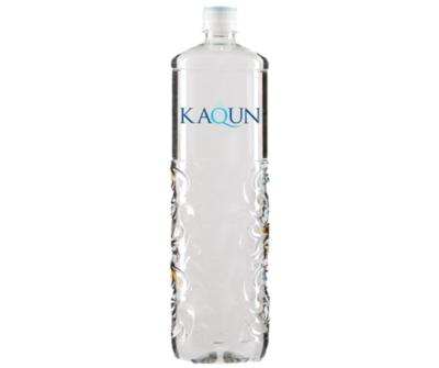 12 x Kaqun Zuurstofwater