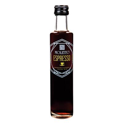 Moletto Espresso