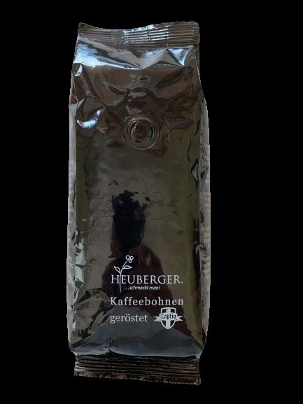 Kaffee 16 Beutel im Karton