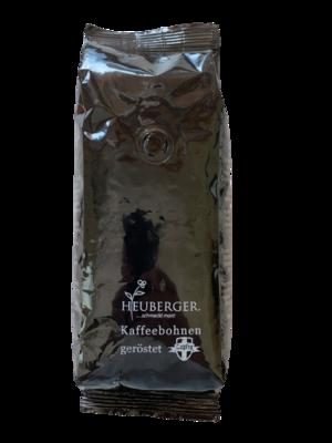 Kaffee - Vorratspackung (1 kg)