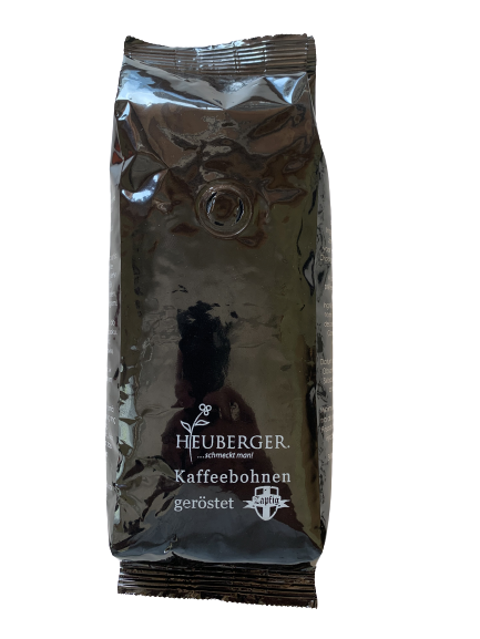 Kaffee (1 kg)