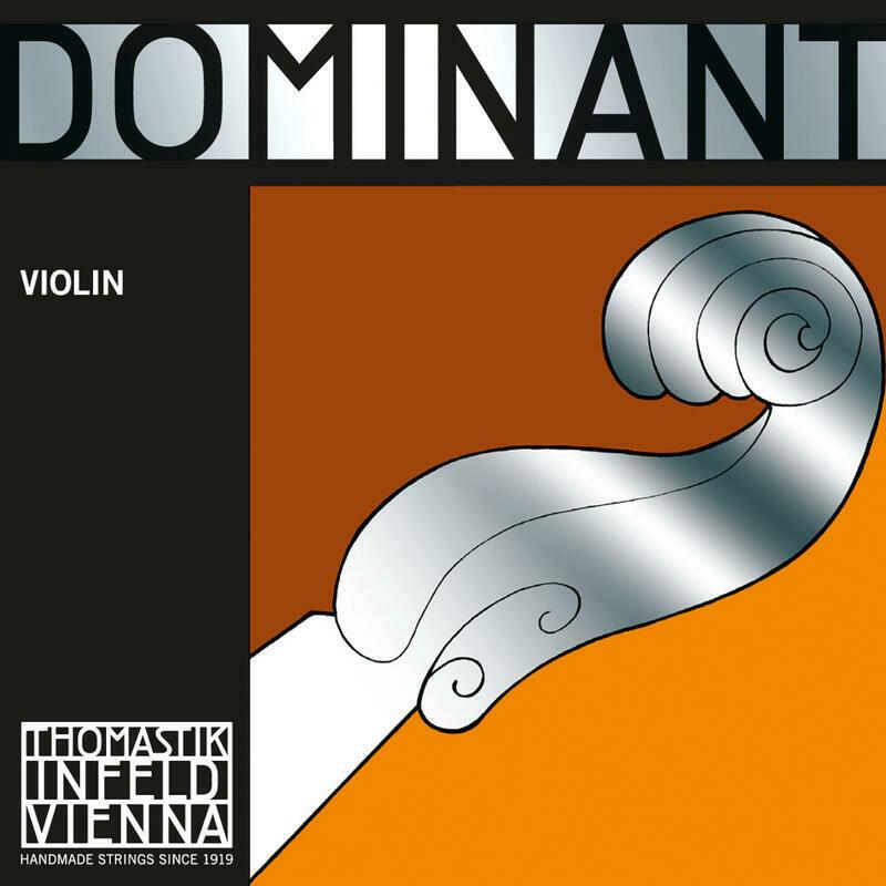 Thomastik Dominant Violin