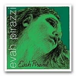 Pir Evah Pirazzi Violin