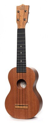 Kiwaya Eco-series Ukulele DISCONTINUED