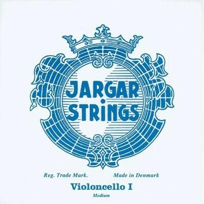 Jargar Classic Cello