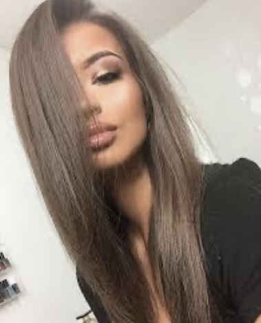 "20""  Tape in Russian Extensions - Invisible Rooted Seamless"