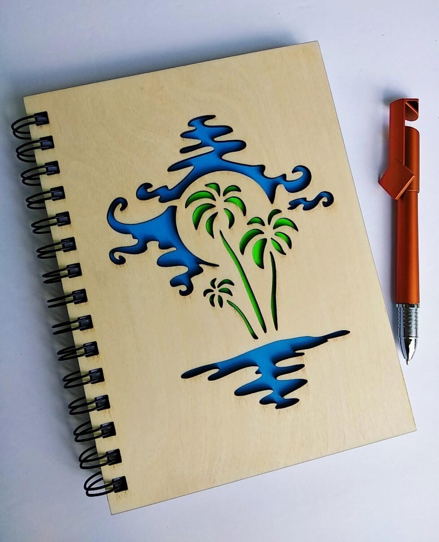 Journals : Notebooks : Memories : Milestones : Keepsake : Travelogue : Planner : Diary : Memo Book