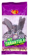 Gummi Pet Tarantula