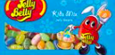 Jelly Belly - Easter Kids Mix Bag