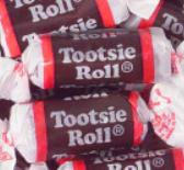 Tootsie Roll - Giant