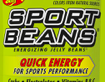 Sport Beans Extreme Smoothie